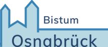 Logo des Bistums Osnabrück